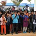 제59회 봉평면민 한마음대회 개최