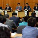 ' DMZ 통과' 동해북부선 동아시아 안보·경제 전환점