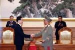 비핵화·군사긴장완화·남북관계개선 '3대 의제' 총망라