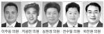 """""""군 직영·위탁시설 근무자 탄력 배치"""""""