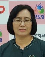 너브내노인전문요양원 장관상 수상