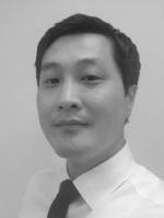 삼성전자 3분기 실적발표 '주목' 중국 한류콘텐츠 소비확대 ' 관심'