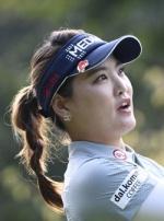 유소연, 일본여자오픈 우승
