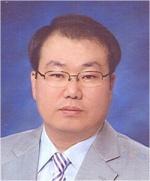 경기정 전 신한은행 본부장 강원신보 이사장 최종후보