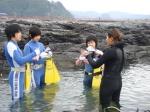 [동해안 어촌의 변신, 현장을 가다] 10. 일본 구시모토