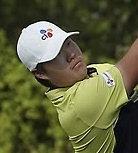 임성재 PGA 투어 주목할 신인 선정