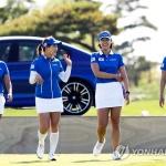 한국, UL 인터내셔널 크라운서 잉글랜드 꺾고 조 1위