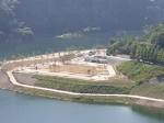 화천 평화의 댐 공공시설물 인수 합동점검