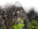 [TV 하이라이트] 신비로운 부탄의 세계