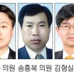 """""""스포츠대회 지역경제 파급효과 있어야"""""""