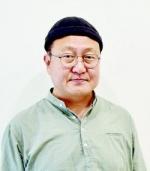 """""""문학과 노래의 만남, 예술·대중성 다잡아"""""""