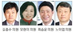 """""""월남파병용사 만남의 장 활성화 계획을"""""""