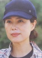 자연주의 화가 김영숙 개인전 15일부터 8일간 홍천미술관