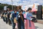 철원군민 한자리 ' 화합의 축제'