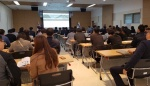 영·호남 디지털헬스케어 협력체제 구축