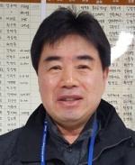 """""""선수들 기량 뽐내 강원도 위상 드높일 것"""""""