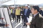남원주역세권 개발 토지보상 연말 완료