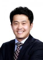 """""""춘천녹색협동조합 경영전문성 점검해야"""""""