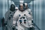 인류 최초 달 착륙 도전기