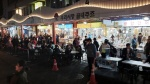 중앙·성남시장 젊은 고객 유치 집중