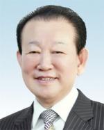 강릉문화원 대한민국 문화원상 '대상'