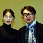 """""""탈북자 소재 영화 정식초대 처음, 감동입니다"""""""