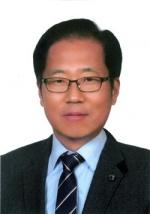 정병하  바르게살기운동 철원군협의회장