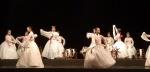 강원무용축전 이색 춤사위 관객 매료
