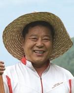 최기종 대표 임업인혁신대상 수상