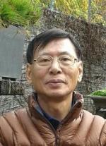 김종영 문학가 강원PEN문학상 수상