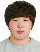 """[오늘의 스타] """"30대 중반에도 묵묵히 훈련 소화 성과"""""""
