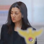 사회적 공분 부른 조현민 '물벼락 갑질' 무혐의로 일단락