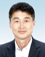 """""""남북교류 전진기지 선도적 대응 필요"""""""