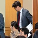 프로축구연맹 직무정지 2년 중징계, 강원도 선택 '주목'