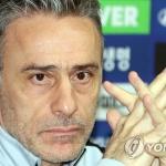'선발 변화' 벤투호, 오늘 밤 파나마 상대로 2연승 도전