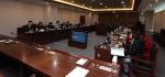 시의회 의원 역량강화 교육