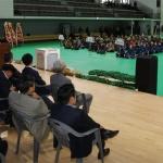 양양군 축산인 한마음대회