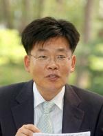 일본 소규모 어촌의 고민
