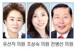"""""""원주 대표음식 전면 재검토를"""""""