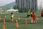 공공 클럽 활성화로 선진형 스포츠 토대 마련