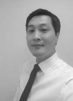 바닥권 통과 과정 증권시장 '주목'