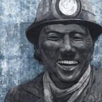강원랜드와 함께 하는 옛 광산근로자를 위한 귀향 프로젝트