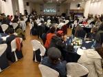 철원두루미 국제 워크숍