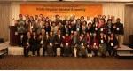 두례생협연합회 아시아 민중기금 총회