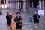 이탈리아 폭우 직격탄