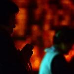 수능 2주 앞 '간절한 기도'