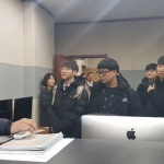 폴리텍대 춘천캠퍼스 고교 직업교육 위탁과정 입학설명회