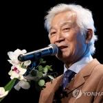 한국영화사와 함께한 '영원한 스타' 신성일
