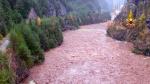 이탈리아 폭풍우 사상자 속출