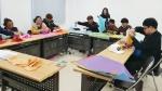 양구 지적발달장애인 재활 프로그램 운영